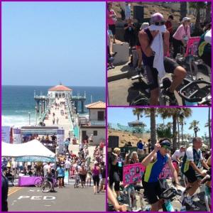 Tour De Pier - 2013