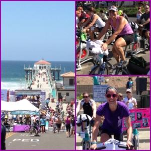 Tour De Pier - 2013 (1)